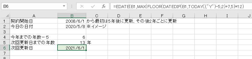 f:id:waenavi:20200508235556j:plain