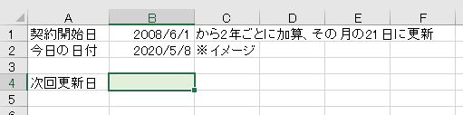 f:id:waenavi:20200508235744j:plain