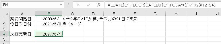 f:id:waenavi:20200508235845j:plain