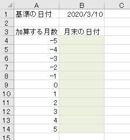 f:id:waenavi:20200509120819j:plain