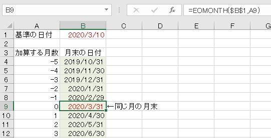 f:id:waenavi:20200509121146j:plain
