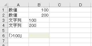 f:id:waenavi:20200612101810j:plain