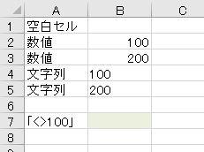 f:id:waenavi:20200612102726j:plain