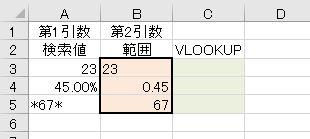 f:id:waenavi:20200612110209j:plain