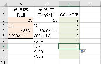 f:id:waenavi:20200612112129j:plain