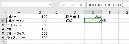 f:id:waenavi:20200612120141j:plain