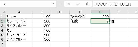 f:id:waenavi:20200612120546j:plain