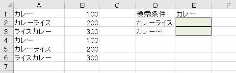 f:id:waenavi:20200612120653j:plain