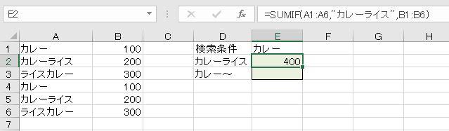 f:id:waenavi:20200612120722j:plain