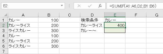 f:id:waenavi:20200612120750j:plain