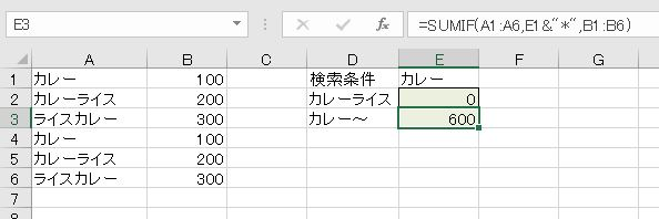 f:id:waenavi:20200612121119j:plain