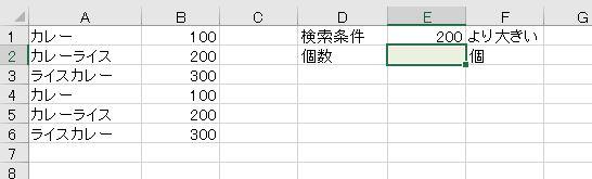 f:id:waenavi:20200612121156j:plain