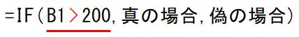 f:id:waenavi:20200612122157j:plain