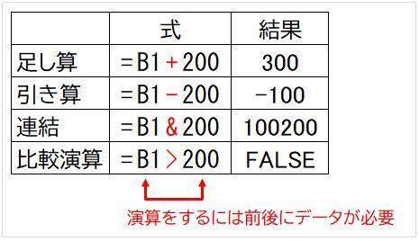 f:id:waenavi:20200612122233j:plain