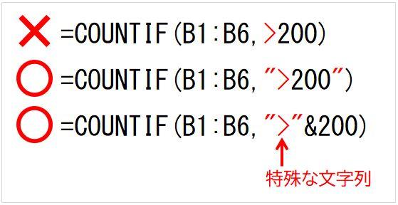 f:id:waenavi:20200612122429j:plain