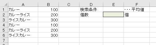f:id:waenavi:20200612122700j:plain