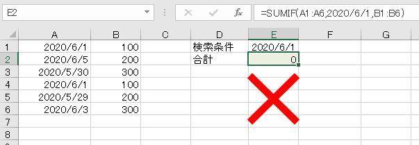 f:id:waenavi:20200612123308j:plain