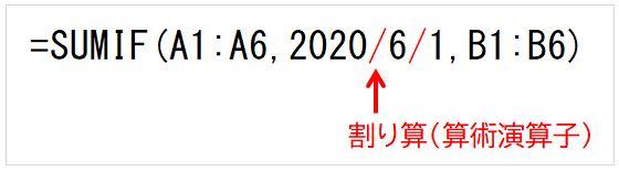 f:id:waenavi:20200612123334j:plain