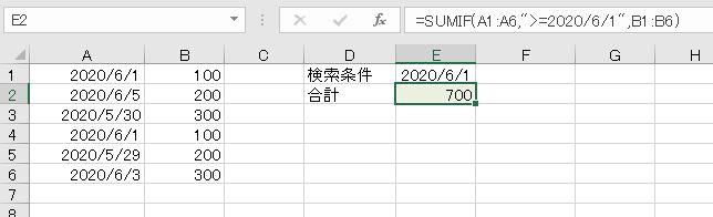 f:id:waenavi:20200612123807j:plain