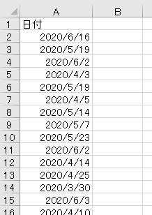 f:id:waenavi:20200620072321j:plain