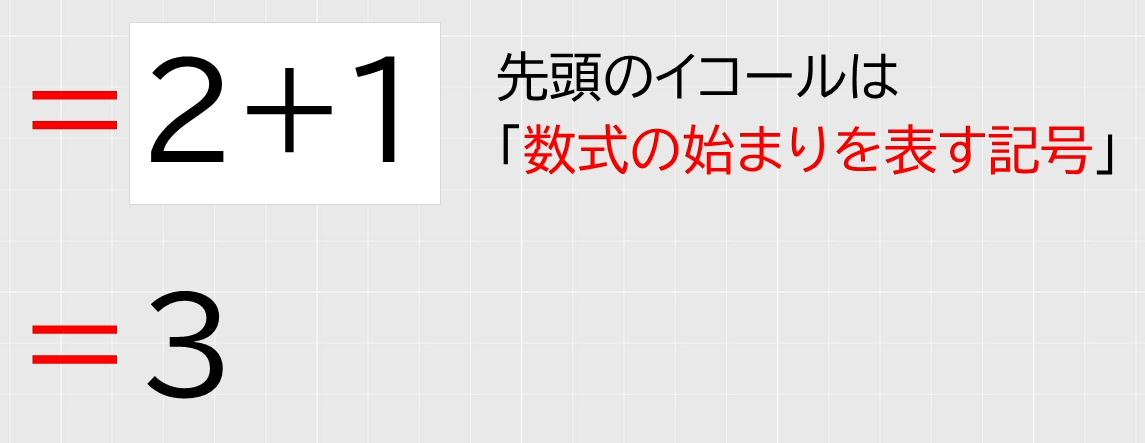 f:id:waenavi:20200915192519j:plain