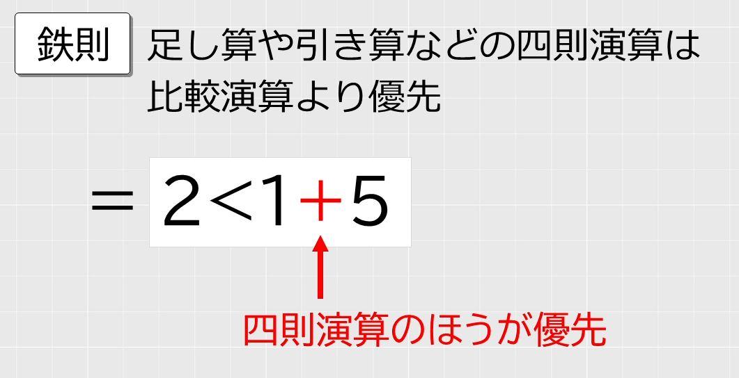 f:id:waenavi:20200915192934j:plain