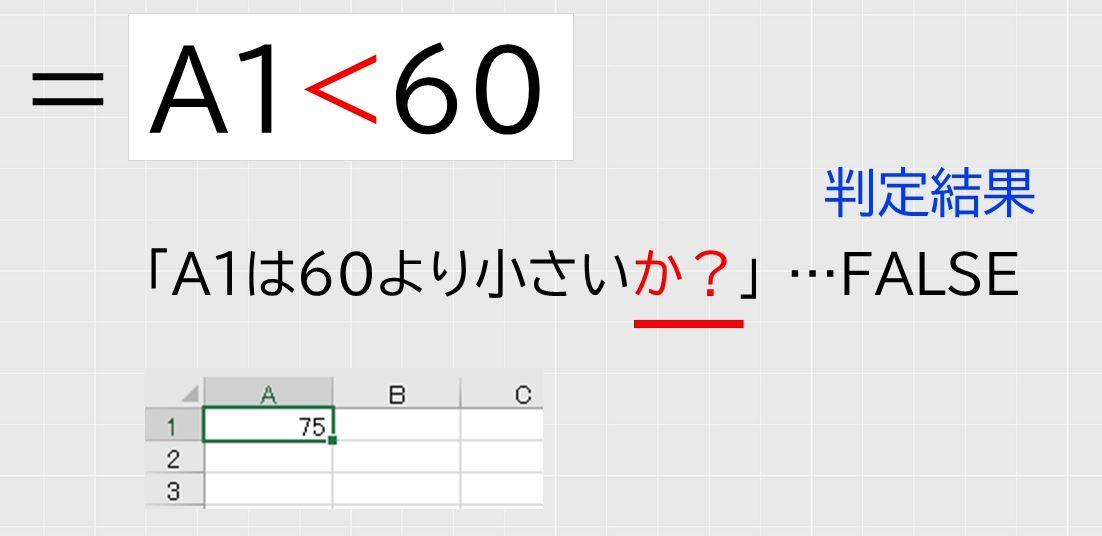 f:id:waenavi:20200917145924j:plain