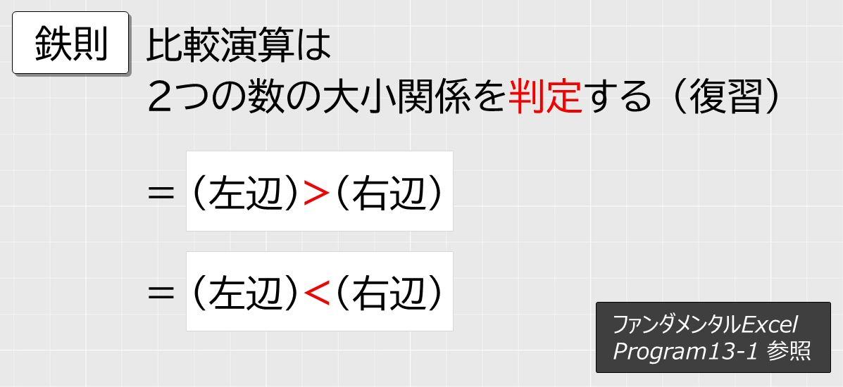 f:id:waenavi:20200917150553j:plain