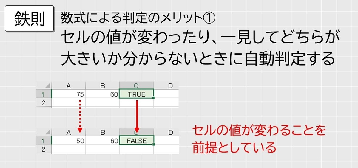 f:id:waenavi:20200917150605j:plain