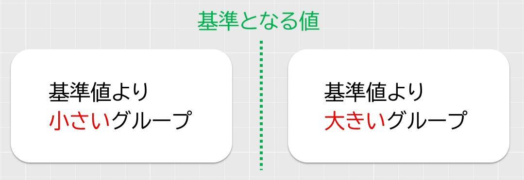 f:id:waenavi:20200917151027j:plain