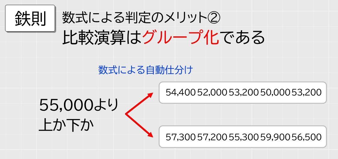 f:id:waenavi:20200917151336j:plain