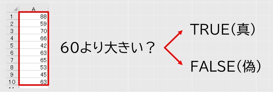 f:id:waenavi:20200917221107j:plain