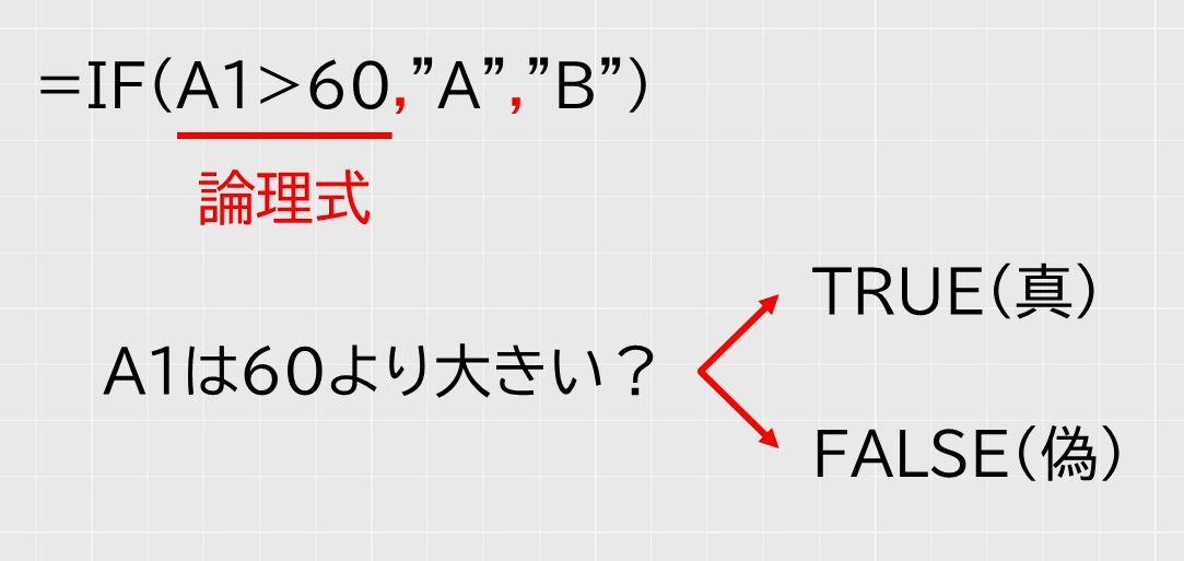 f:id:waenavi:20200917221142j:plain
