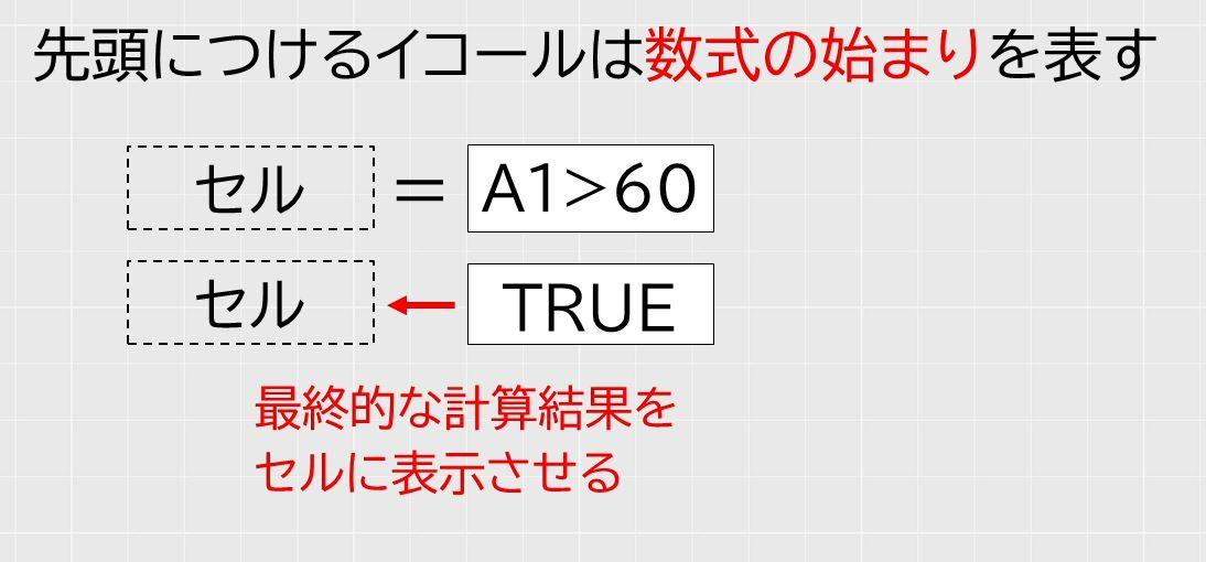 f:id:waenavi:20200917221232j:plain