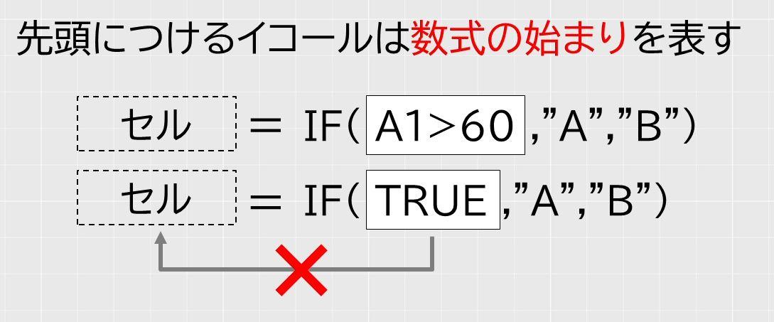 f:id:waenavi:20200917221236j:plain