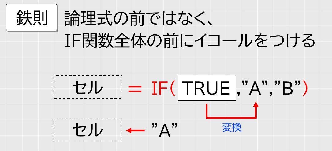 f:id:waenavi:20200917221243j:plain