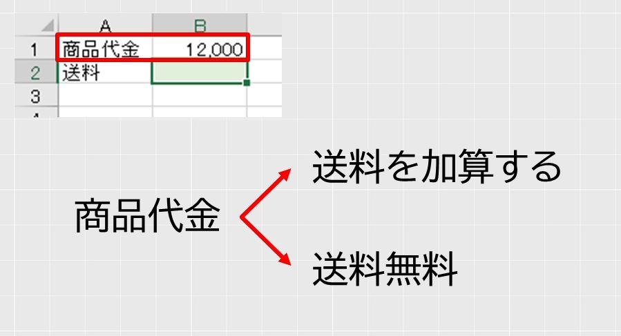 f:id:waenavi:20200917225218j:plain