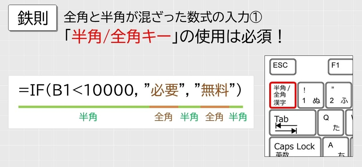 f:id:waenavi:20200917225248j:plain