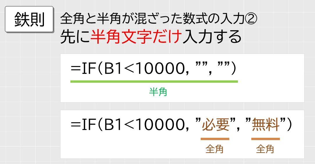 f:id:waenavi:20200917225404j:plain