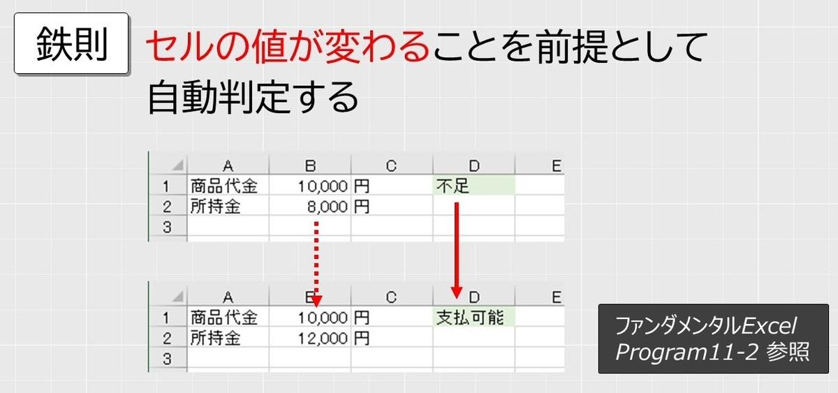 f:id:waenavi:20200918013047j:plain