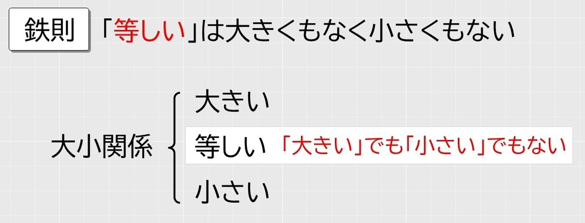 f:id:waenavi:20200920211940j:plain