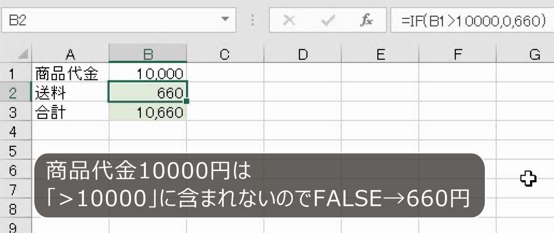 f:id:waenavi:20200920221042j:plain