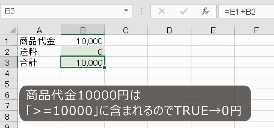 f:id:waenavi:20200920221049j:plain