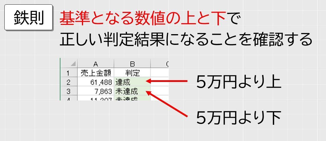 f:id:waenavi:20200920230517j:plain