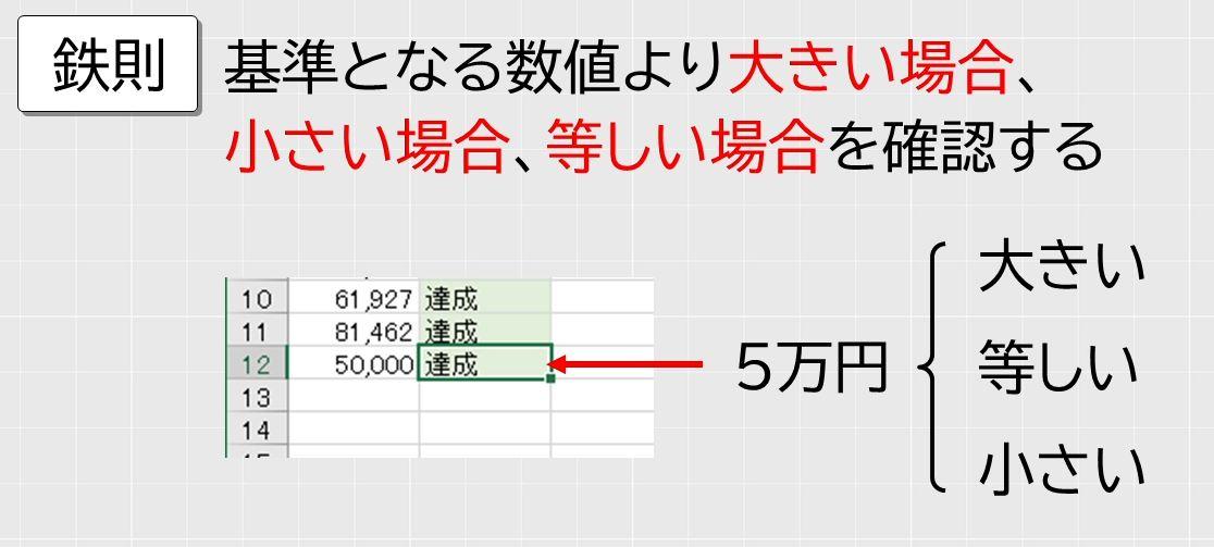 f:id:waenavi:20200920230525j:plain