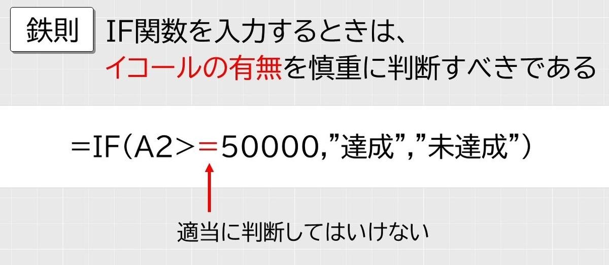 f:id:waenavi:20200920230528j:plain