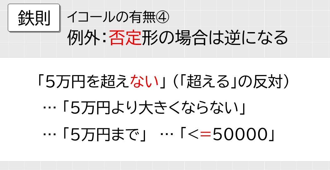 f:id:waenavi:20200920231229j:plain