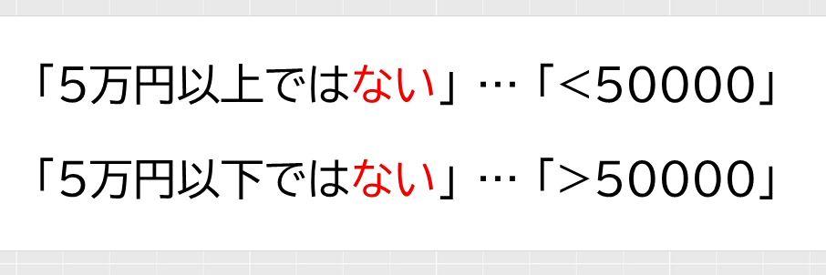 f:id:waenavi:20200920231240j:plain