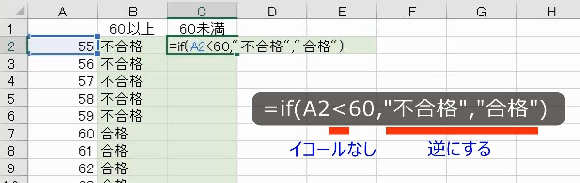 f:id:waenavi:20200921093842j:plain