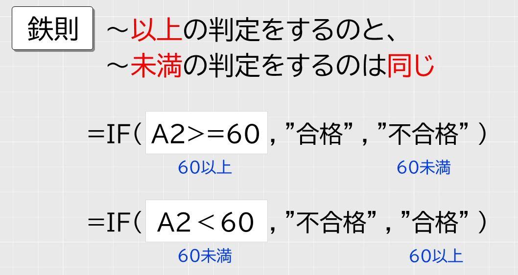 f:id:waenavi:20200921093854j:plain